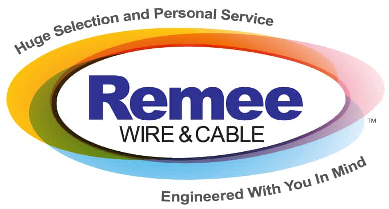 Remee Wire and Cable | Complex, Custom, Modified, and Standard Cables