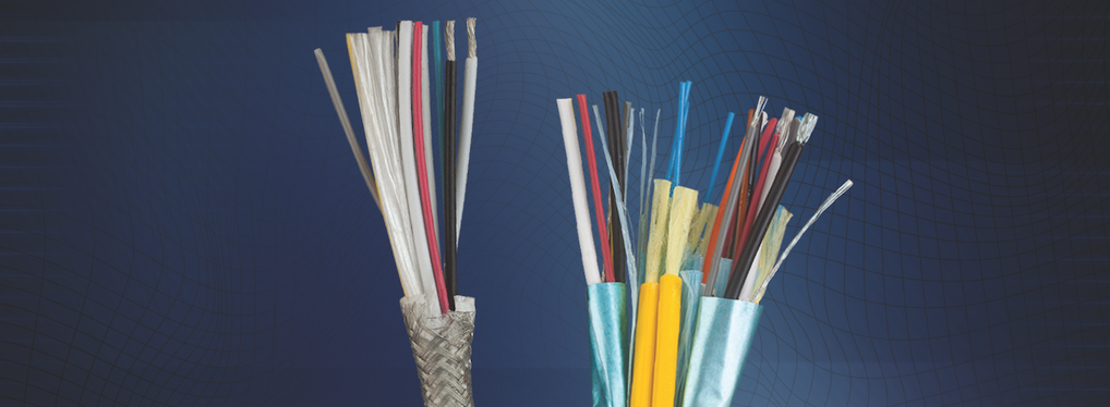 wire cable manufacturing